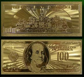 gold 24k-gold-foil-currency-bank-notes-339115.jpg