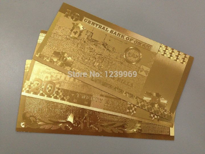 gold Three-kinds-of-Oman-currency-gold-foil-banknote-Wholesale-price-10-20-50.jpg