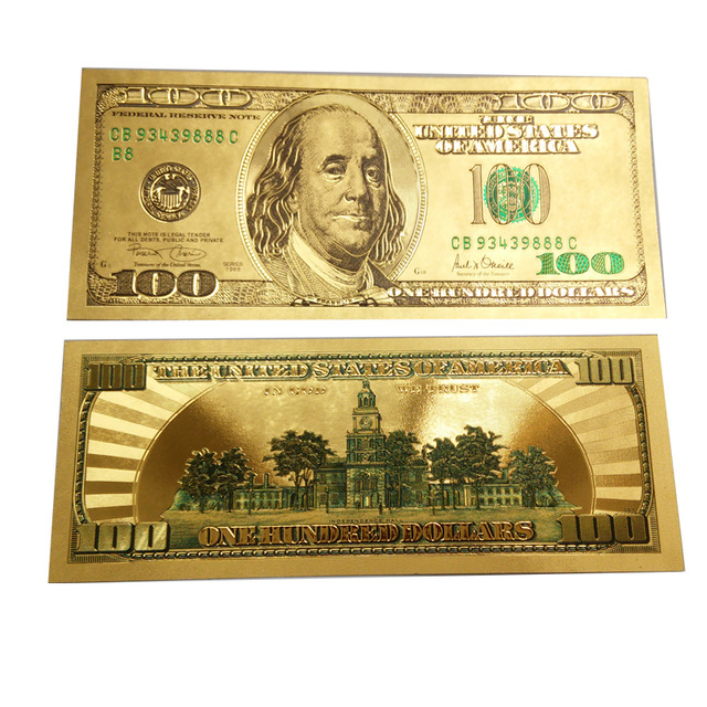 gold USA-100-Dollars-Bill-24k-Gold-Foil-Banknotes-Collection-Paper-Money-Currency-Home-Decoration-Accessories-Gift.jpg_640x640.jpg