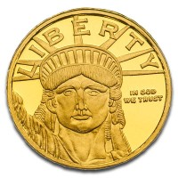 liberty in God we trust thumb-10th-lady-lib-gold-face-20140808192141.jpg